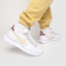 Nike Internationalist,2 of 4