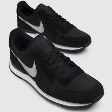 Nike Internationalist,4 of 4