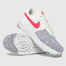 Nike Air Force 1 Crater 1