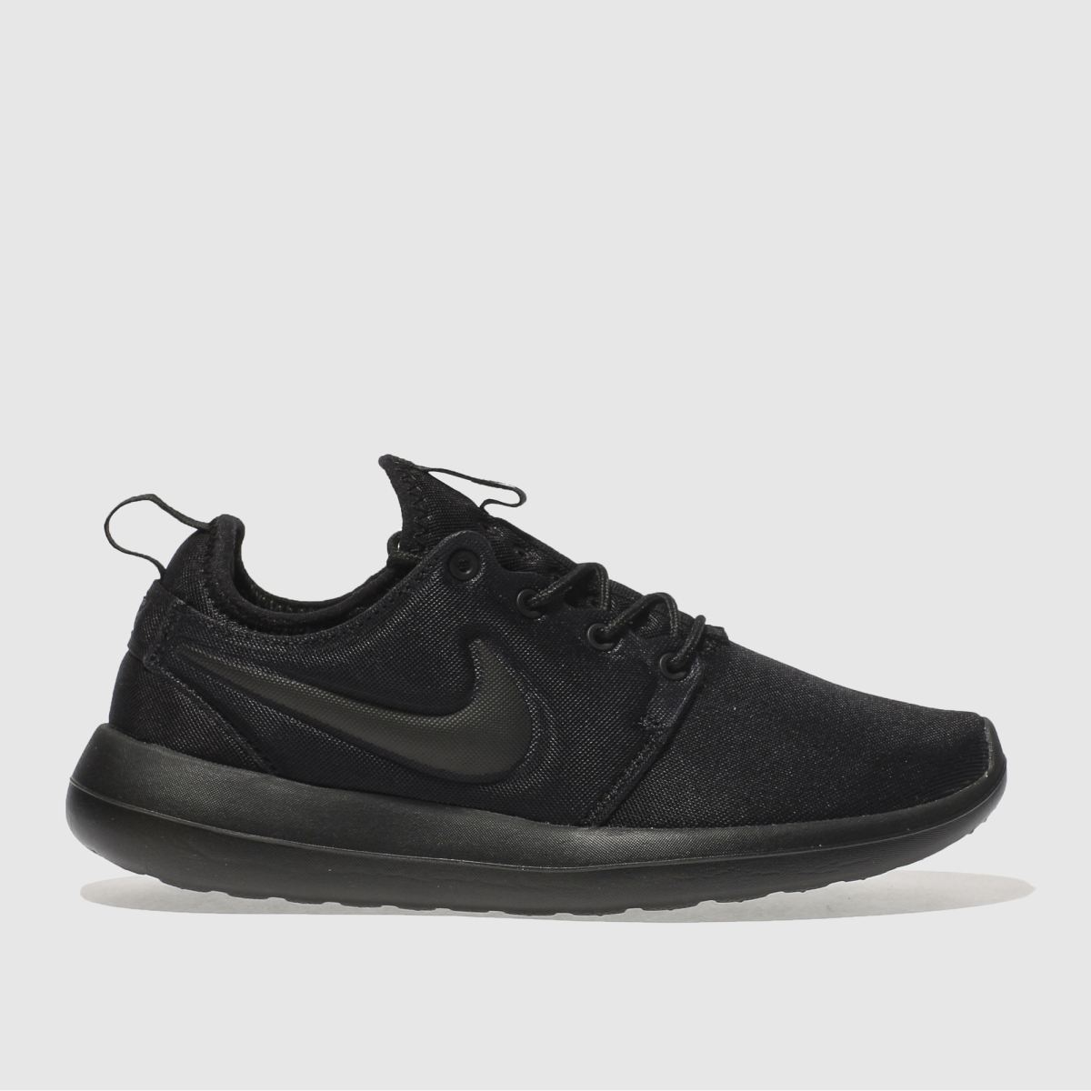 055a4dd8c5812 lcxius Nike Roshe Run Trainers