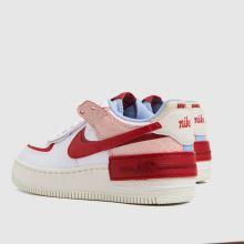Nike Air Force 1 Shadow 1