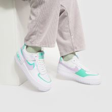 Nike Air Force 1 Shadow,2 of 4