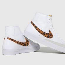 Nike Blazer Mid 77 Se 1