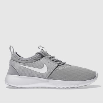 Nike Grey Juvenate Womens Trainers