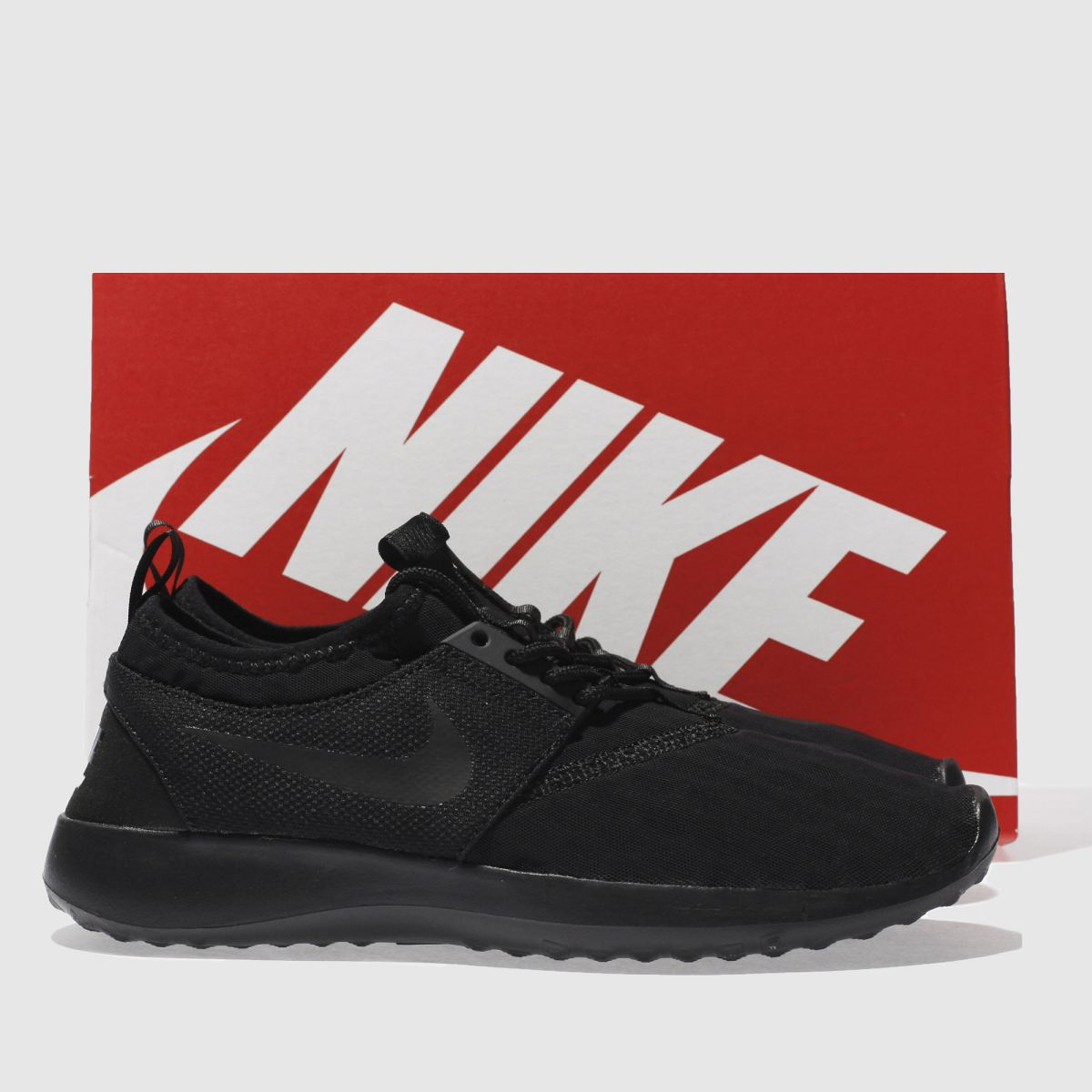 Damen Schwarz nike Juvenate Qualität Sneaker | schuh Gute Qualität Juvenate beliebte Schuhe 5d40b6