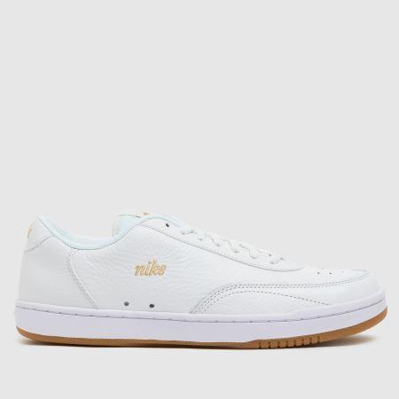 Nike Court Vintage Premiumtitle=