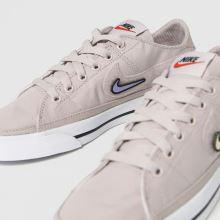 Nike Court Legacy Valenti 1