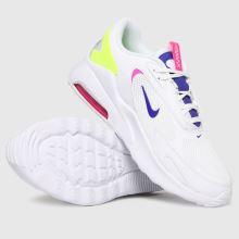 Nike Air Max Bolt 1