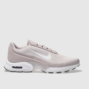Nike Pink Air Max Jewel Womens Trainers