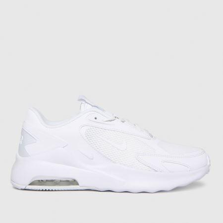Nike Air Max Bolttitle=