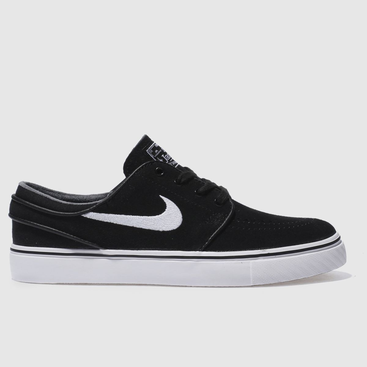 Nike Shoes Womens Black Zoom