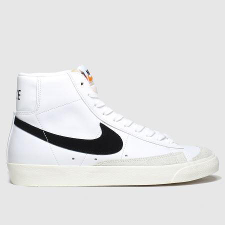 Nike Blazer Mid 77title=