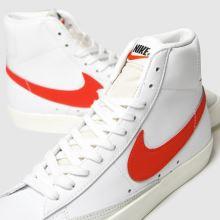Nike Blazer Mid 77,3 of 4