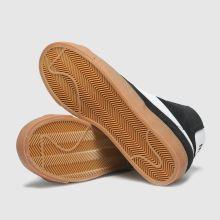 Nike Blazer Mid 77 1