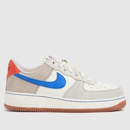 Nike Air Force 1 07 Setitle=