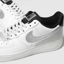 Nike Air Force 1 07 Se 1