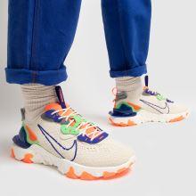Nike React Vision 1