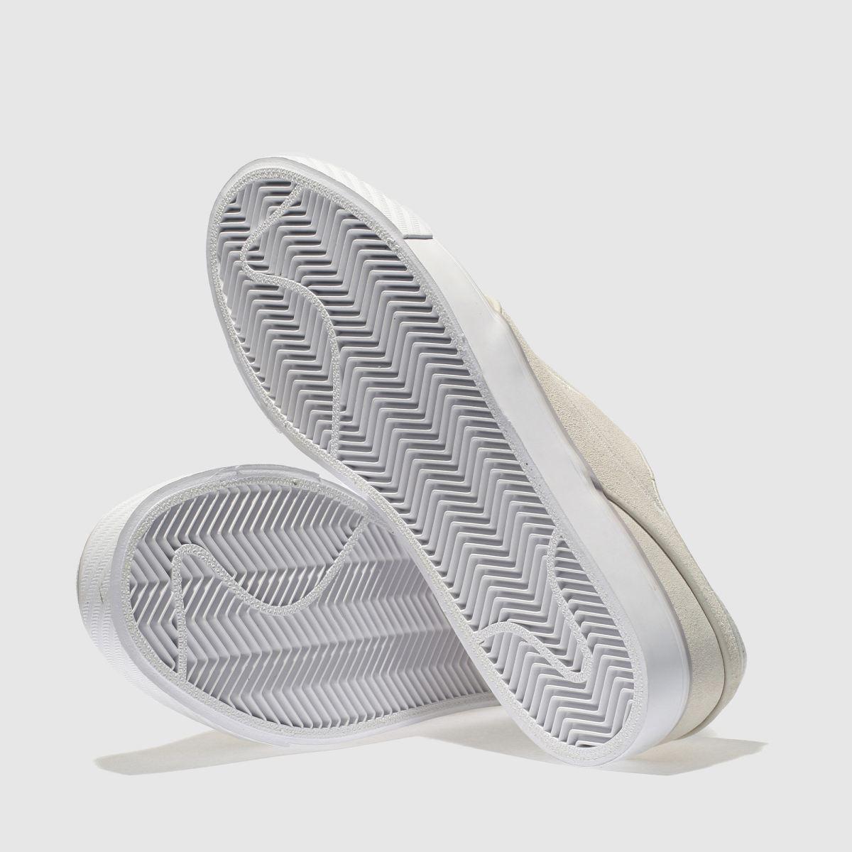Damen schuh Naturfarben nike sb Stefan Janoski Sneaker   schuh Damen Gute Qualität beliebte Schuhe 2229dd