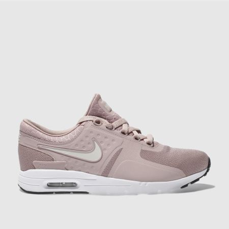 1ff2c58410 ... command leather originales. cargando zoom. 3be08 a36b9  spain womens  pale pink nike air max zero trainers schuh 3bee8 96c87