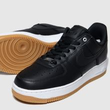 Nike Air Force 1 Low Premium 1