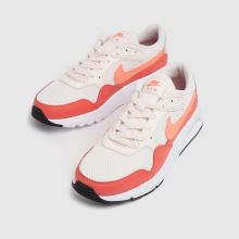 Nike Air Max Sc,3 of 4
