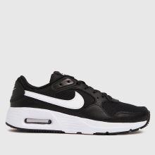 Nike Air Max Sc,1 of 4