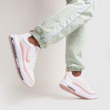 Nike Air Max Ap 1