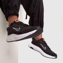 Nike Crater Remixa,2 of 4