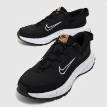 Nike Crater Remixa,3 of 4