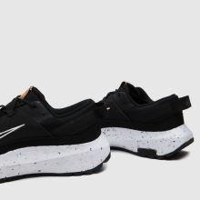 Nike Crater Remixa,4 of 4