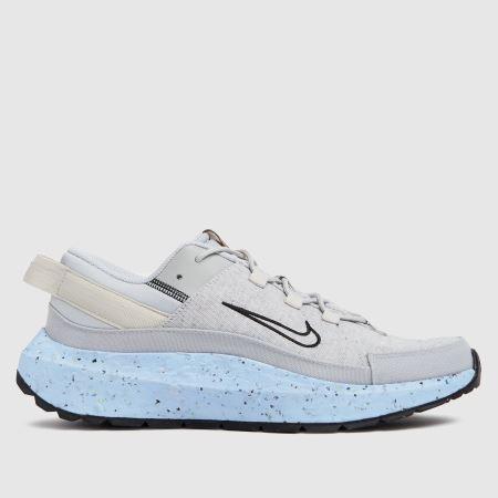 Nike Crater Remixatitle=