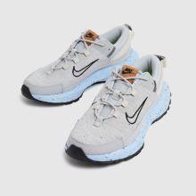 Nike Crater Remixa 1