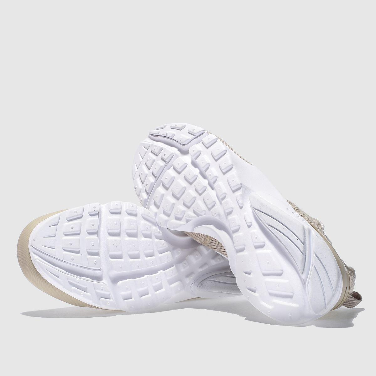 Damen Naturfarben nike Presto Gute Fly Sneaker   schuh Gute Presto Qualität beliebte Schuhe 4dcdf6