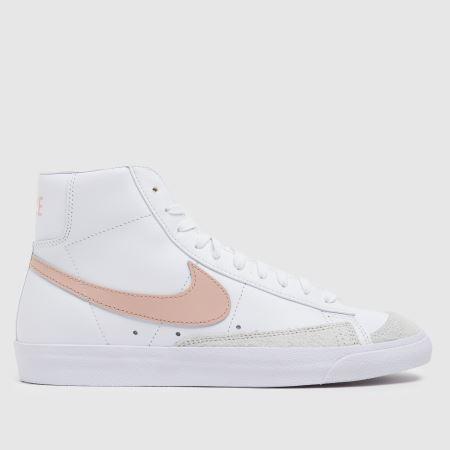 Nike Blazer Mid 77 Vintagetitle=