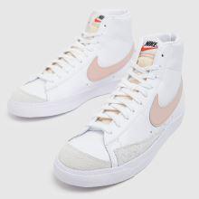 Nike Blazer Mid 77 Vintage 1