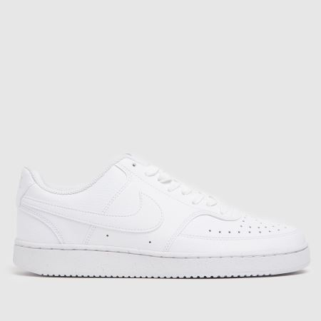 Nike Court Vision Low Bettertitle=