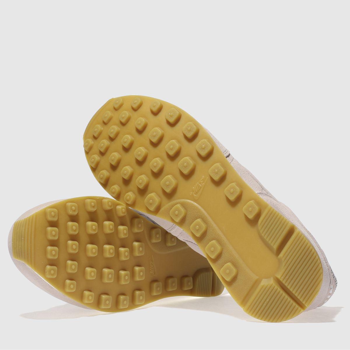 Damen Rosa nike Internationalist Se Sneaker | Schuhe schuh Gute Qualität beliebte Schuhe | 26db33