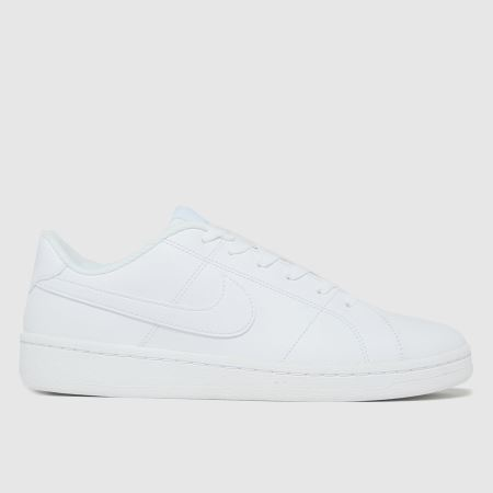 Nike Court Royale 2title=