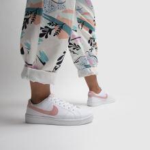 Nike Court Royale 2,2 of 4