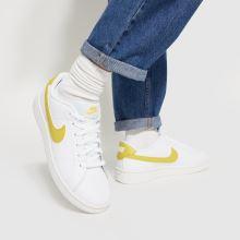Nike Court Royale 2,2 von 4