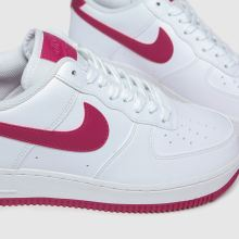 Nike Air Force 1 07 Se 1