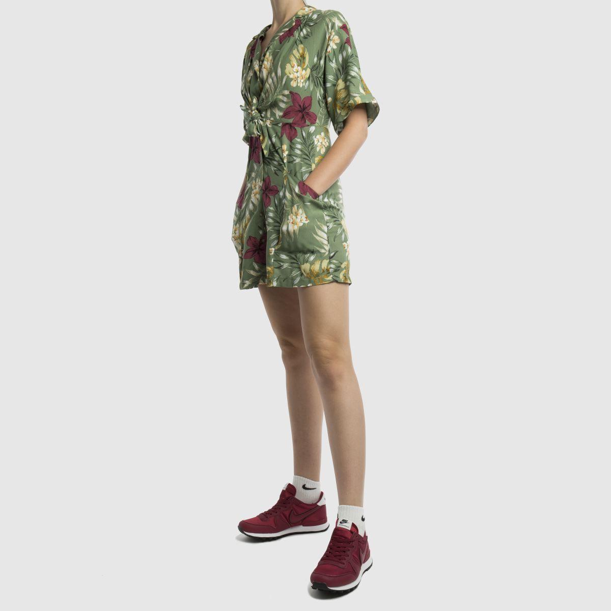 Damen Rot nike Internationalist Heat Sneaker | Schuhe schuh Gute Qualität beliebte Schuhe | 44d435