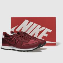 Nike internationalist heat 1