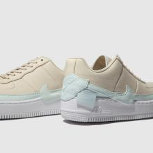 Nike air force 1 jester xx 1