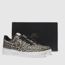 Nike air force 1 07 lv8 jdi 1