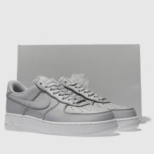 Nike air force 1 lo 1