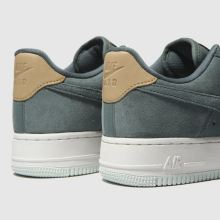 Nike air force 1 07 se p 1