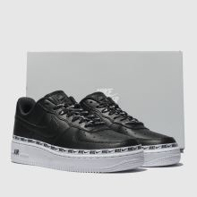 Nike air force 1 07 se premium 1