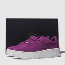 Nike air force 1 sage low 1