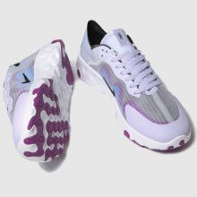 Nike renew lucent 1